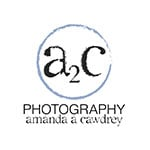 a2c photography Amanda A Cawdney