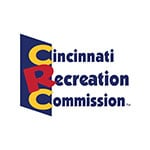 Cincinnati Recreation Commission